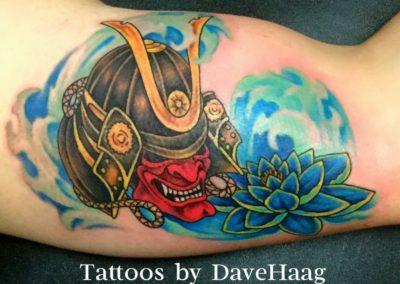 Dave-Haag (10)