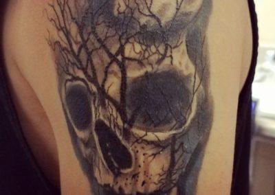 Rafael - Dreamline Ink (31)